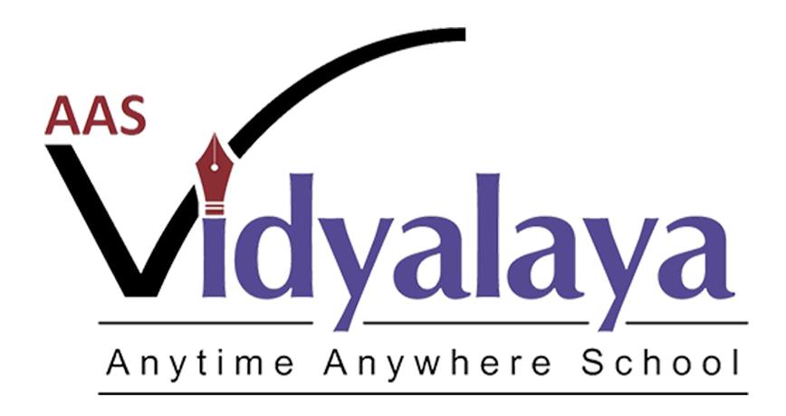 AAS Vidyalaya